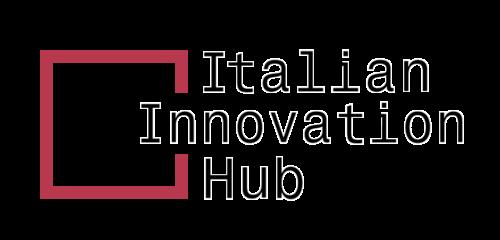 Italian Innovation Hub