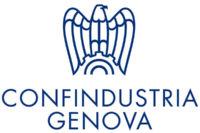Confindustria Genova