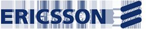 Ericsson - Fondazione R&I