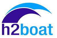 H2 Boat