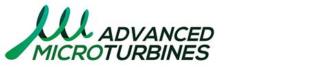 Advanced Microturbines