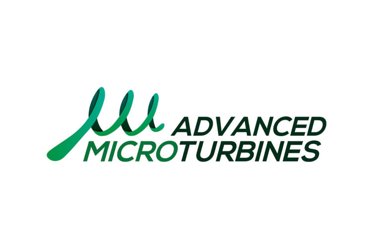 ADVANCED MICROTURBINES