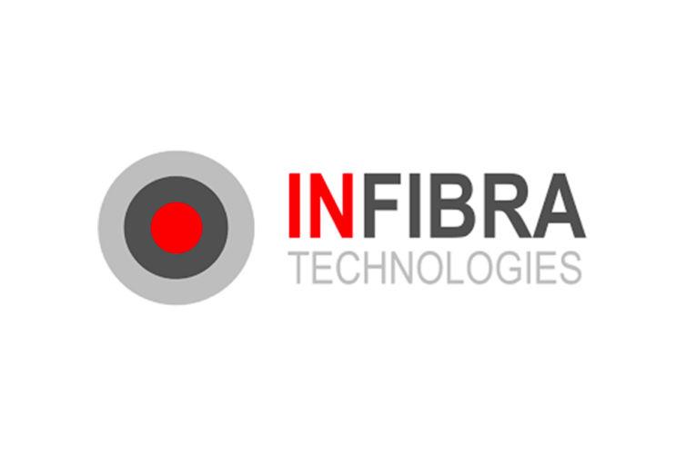 INFIBRA TECHNOLOGIES