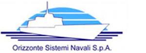 Orizzonte Sistemi Navali