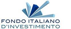 Fondo Italiano di Investimento