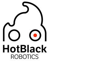 HotBlack Robotics