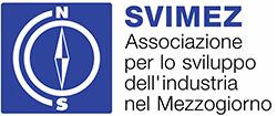 Svimez - Fondazione R&I