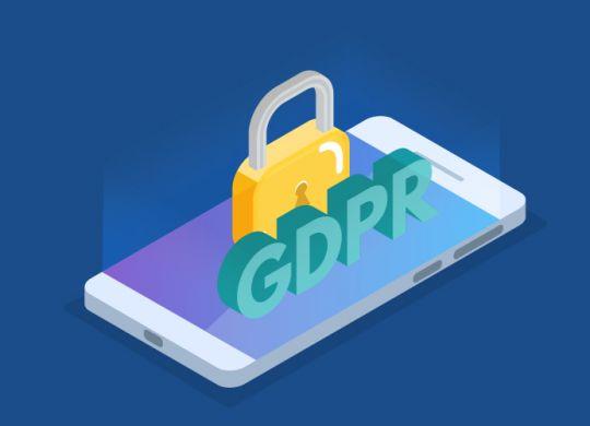 GDPR-fondazione-r&i