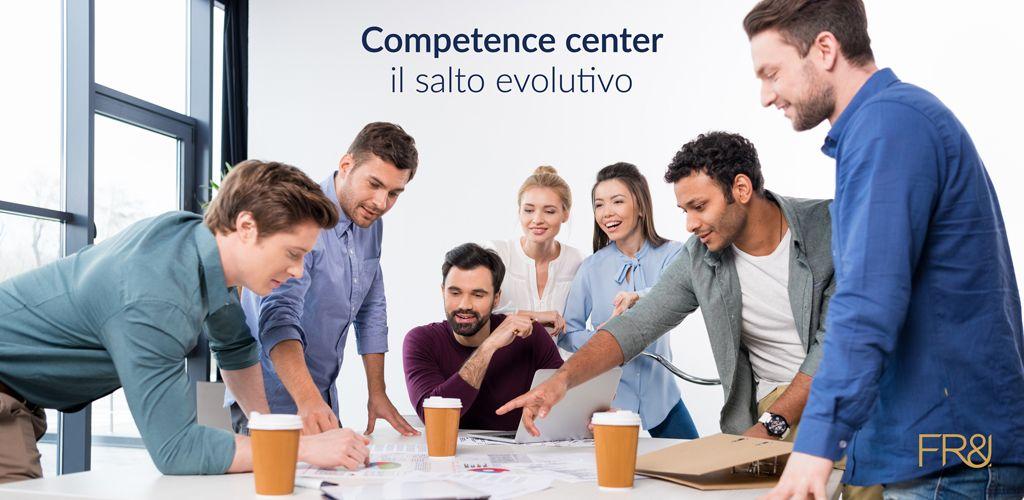 competence-center-fondazione-ricerca-imprenditorialità