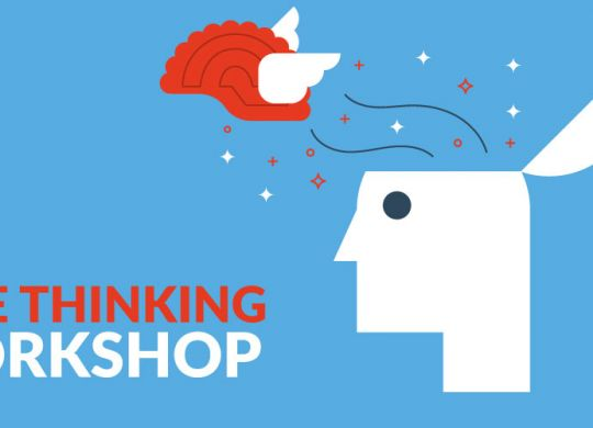 free-thinking-workshop-leonardo-FR&I