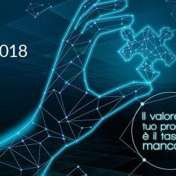 Al via TECH UP 2018 call di Fondazione R&I