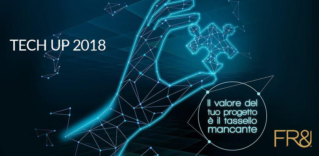 tech-up-2018-call-fondazioneri