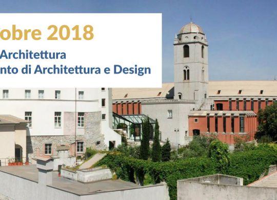 tech-up-2018-facoltà-architettura-genova-unige-FR&I