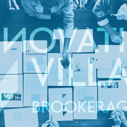 Fare impresa e innovazione all'Innovation Village 2019