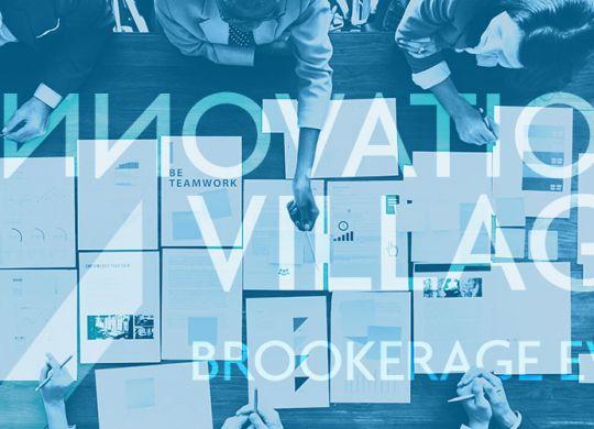 innovation-village-fondazione-r&i-fare-impresa-4-aprile-2019