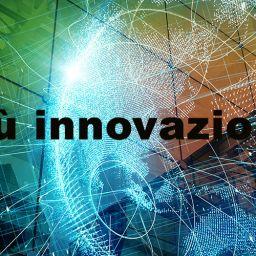 Più innovazione solo così il Sud inizia a crescere