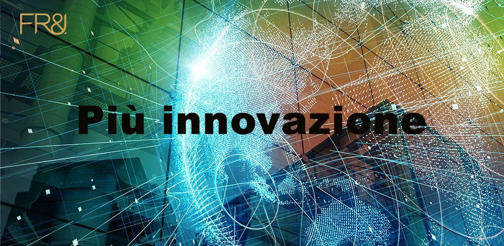 più-innovazione-nel-mezzogiorno-fr&i-riccardo-varaldo