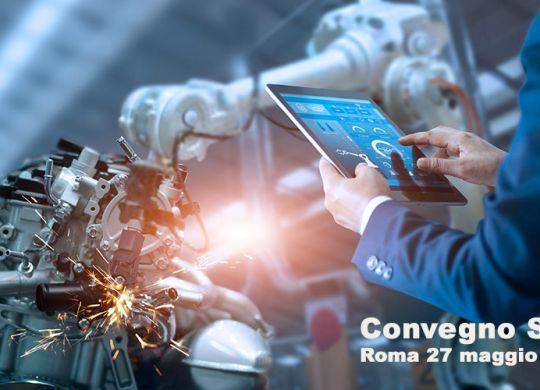 convegno-svimez-fr&i-roma-27-maggio-2019