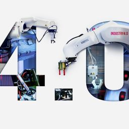 Quali saranno gli effetti della diffusione dell'industria 4.0?