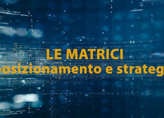matrici-posizionamento-strategia-fr&i