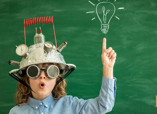 innovazione-oggi-fr&i