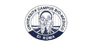 campus-bio-medica