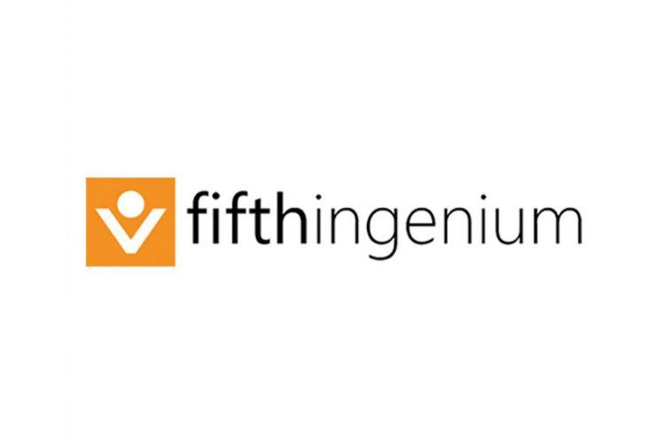 FIFTH INGENIUM S.R.L.S