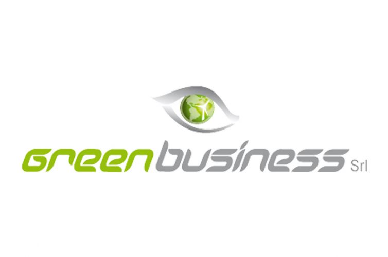 GREEN BUSINESS S.R.L.