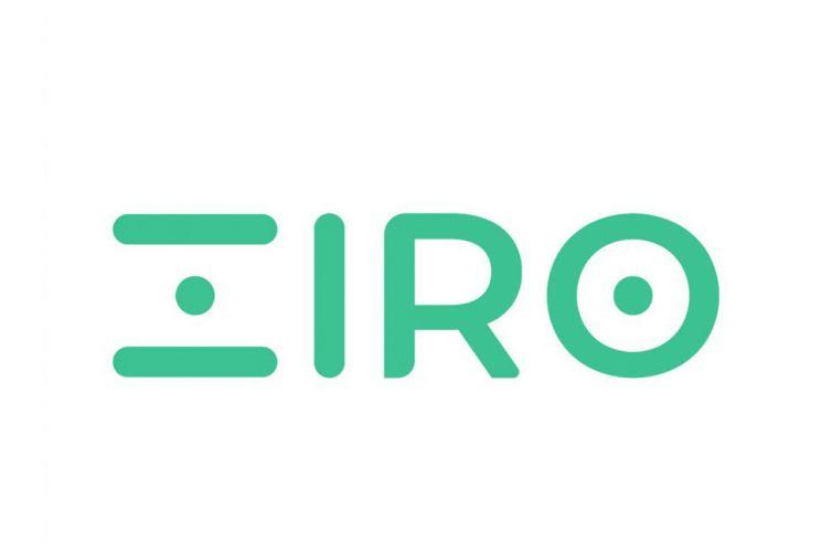 HIRO Robotics S.r.l.