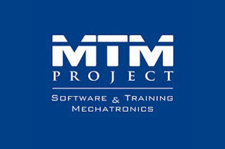 MTM Project Srl