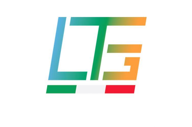 LT Energy Group