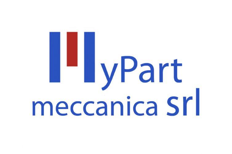 MyPart meccanica s.r.l.