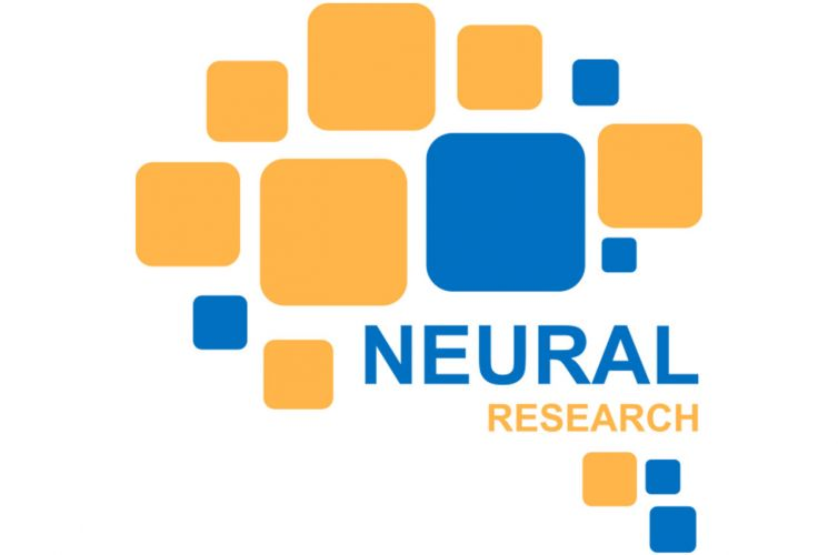 NEURAL RESEARCH SRL