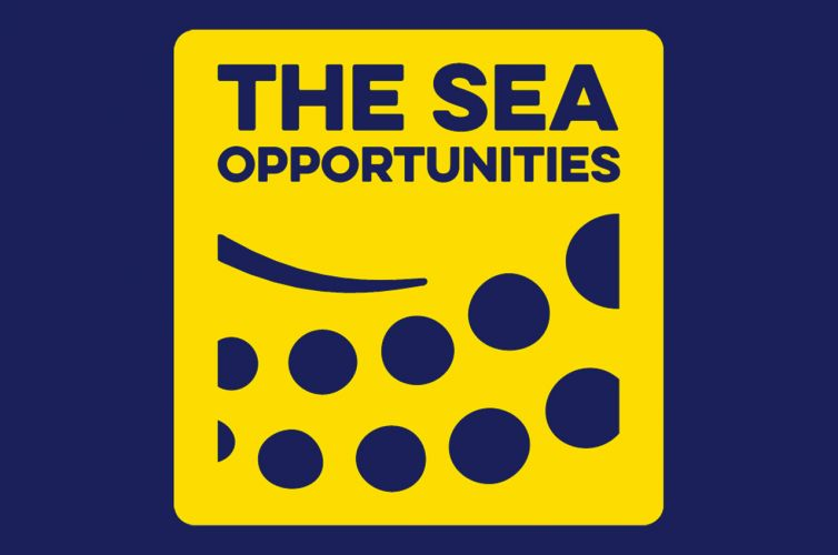 The sea opportunities Srl