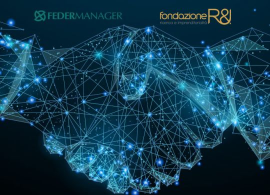 federmanager-fr&i-manager-advisor-startup