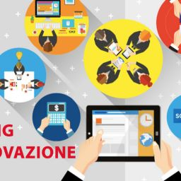 Marketing dell'innovazione