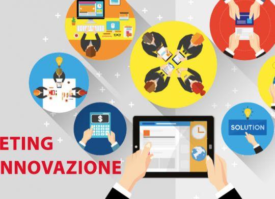 marketing-innovazione-FR&I-startup-tecnologiche