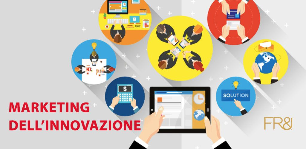 marketing-innovazione-FR&I-startup-tecnologiche