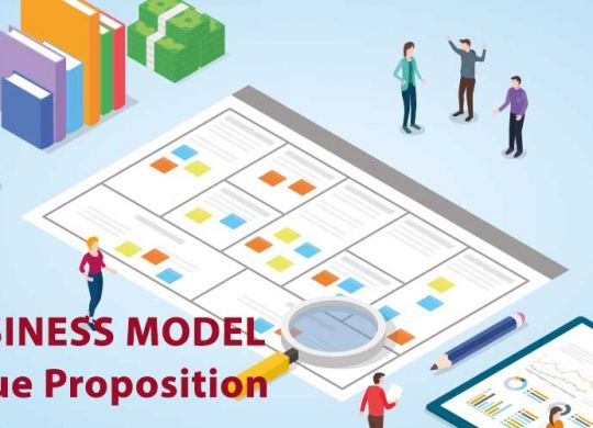 business-model-value-proposition