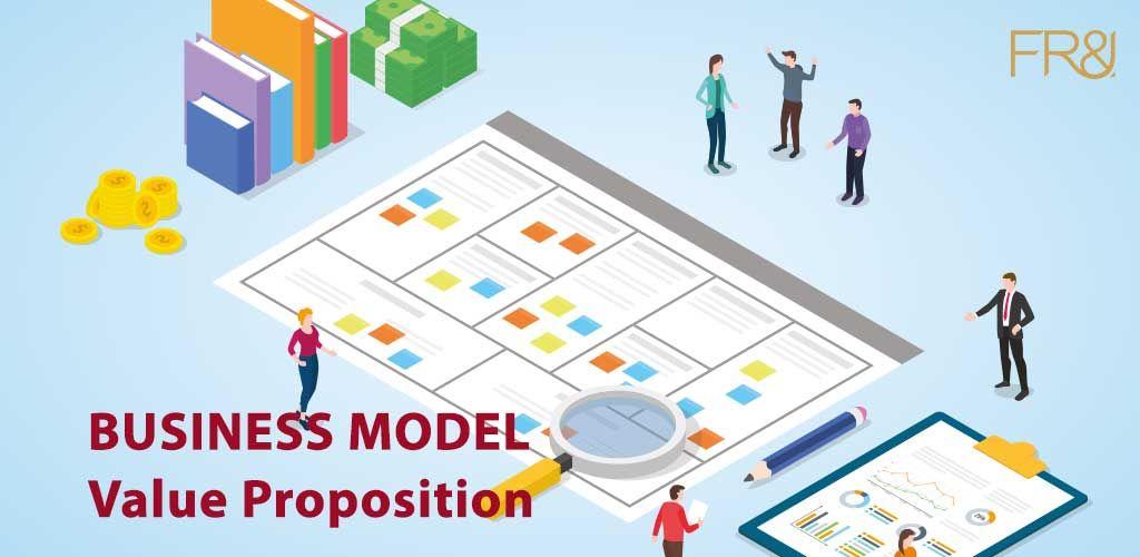 business-model-value-proposition