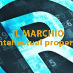 Il marchio: intellectual property