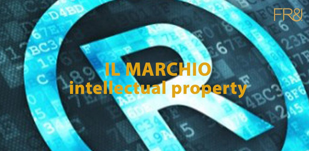 intellectual-property-marchio-fri