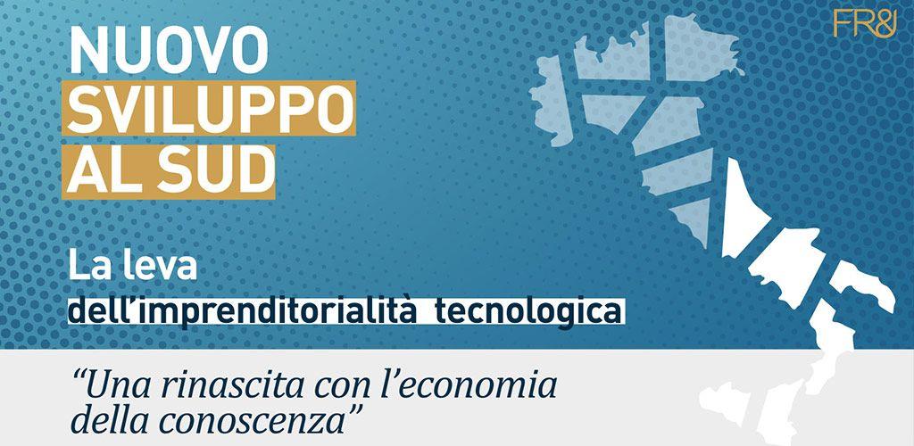 innovazione-tecnologica-sud-fri-intesa-sanpaolo