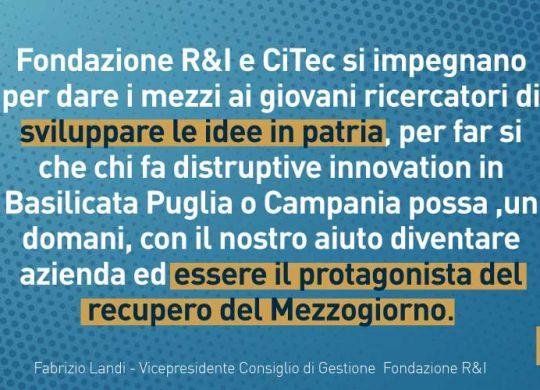 disruptive-innovation-FRI-fabrizio-landi