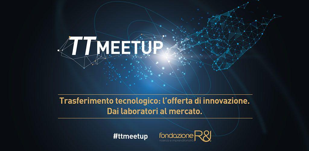 ttmeetup-fondazioneri-evento-digitale-innovazione-tecnologica